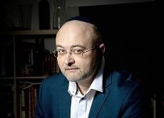 Натан Акимов