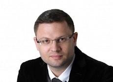 Алексей Зернопольский