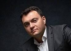 Марк Ойгман
