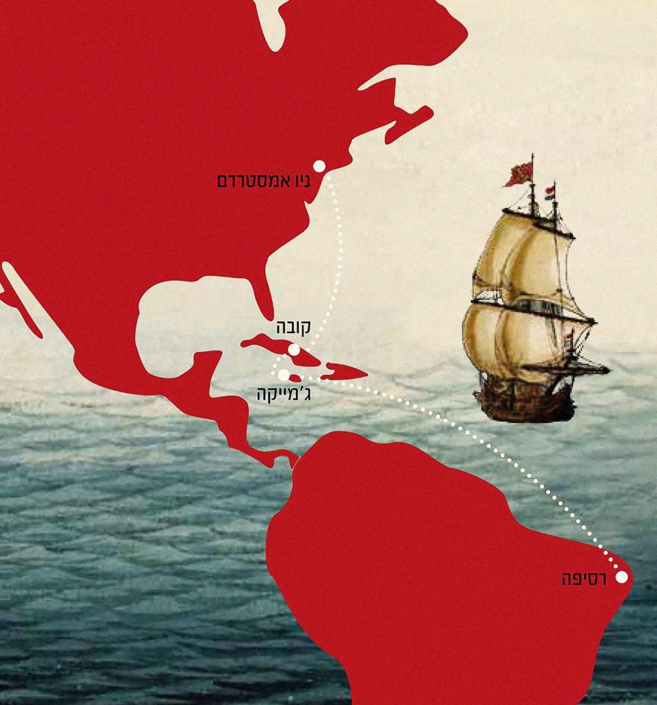 Mayflower — английское торговое судно, на котором в 1620 году группа из 102 английских переселенцев пересекла Атлантический океан и основала Плимутскую колонию, одно из первых британских поселений в Северной Америке. Считается, что эта колония положила начало созданию США